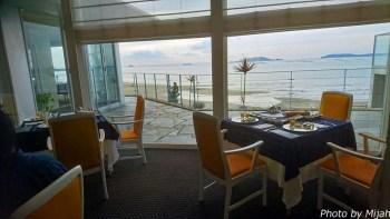 hotel seashore22