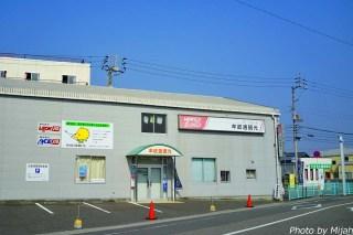 shikokutabi-day4-04