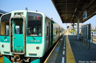 shikokutabi-day4-17