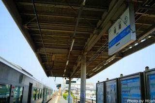 shikokutabi-day4-18
