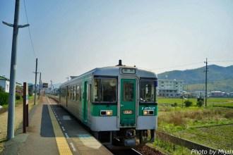 shikokutabi-day4-31