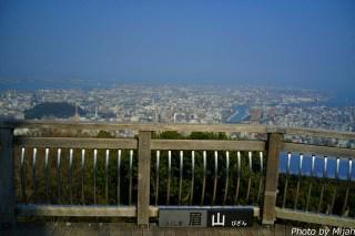 shikokutabi-day4-36