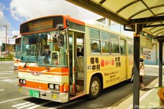 shikokutabi-day1-27