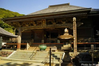 shikokutabi-day2-25