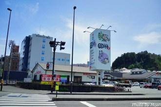 shikokutabi-day2-35