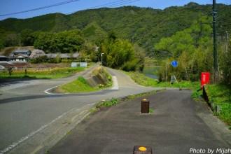 shikokutabi-day2-42