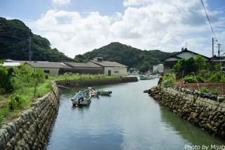 kouzakibana38