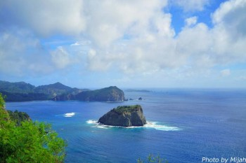 ogasawara-guide10