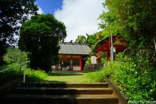 ogasawara-day2-16