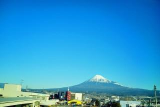 shinkansen-fuji24