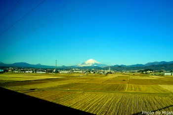 shinkansen-fuji30