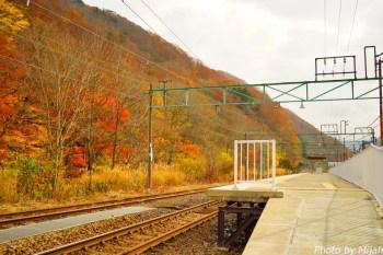 doai-station34