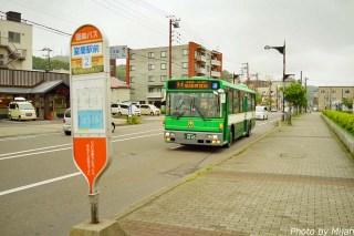 douou-syuyu-day1-1 25