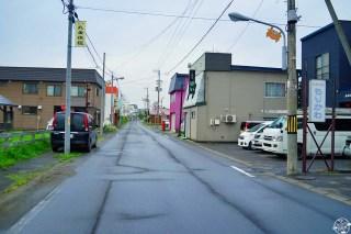 dououseubu-syuyu-day2-04
