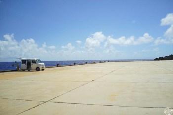 daitou-island-day2-2 01