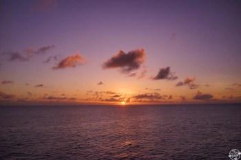 daitou-island-day2-2 39