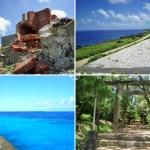 あなたの知らない沖縄へ 絶海の浪漫孤島・大東島への旅 ~Day3・北大東島の絶景と文化に触れる旅~