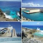 あなたの知らない沖縄へ 絶海の浪漫孤島・大東島への旅 ~Day3・北大東島の始まりの地と沖縄の果てへ/旅の完結~