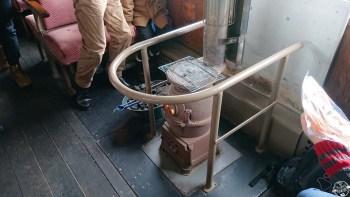 stove-train06
