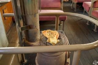stove-train30