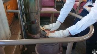 stove-train32