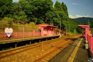 koiyamagata13