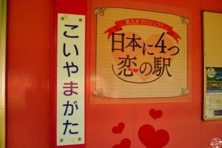 koiyamagata24
