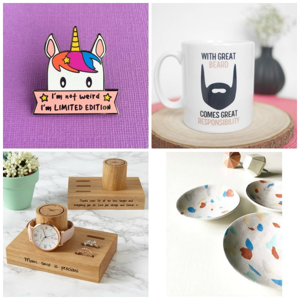 Unicorn Enamel Pin, Kawaii pin, Unicorn pin - Kawaii lapel pin - Kawaii jewellery - Unicorn Gift - pin collector - enamel pin - pin lover With great beard comes great responsibility, beard mug, coffee mug Ladies Ring and Watch Stand / Jewellery Storage / Personalised Gift for Her / Ring Storage Terrazzo trinket dish, clay ring dish, marble effect coin dish, stationary dish, jewellery bowl
