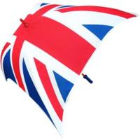 Umbrellas made in Great Britain - Umbrellas Made in England - British Made Umbrellas, Walking Sticks and Shooting Sticks and Awnings
