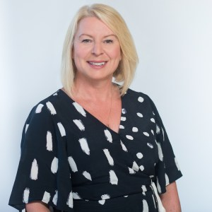 Alison Rumsey_ABP Chief HR Officer