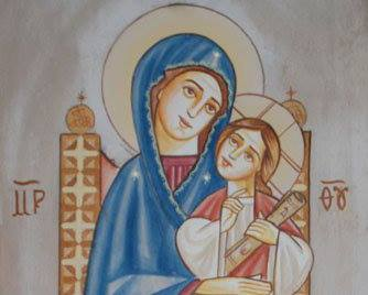Encyclical for the Feast of the Assumption of St. Mary
