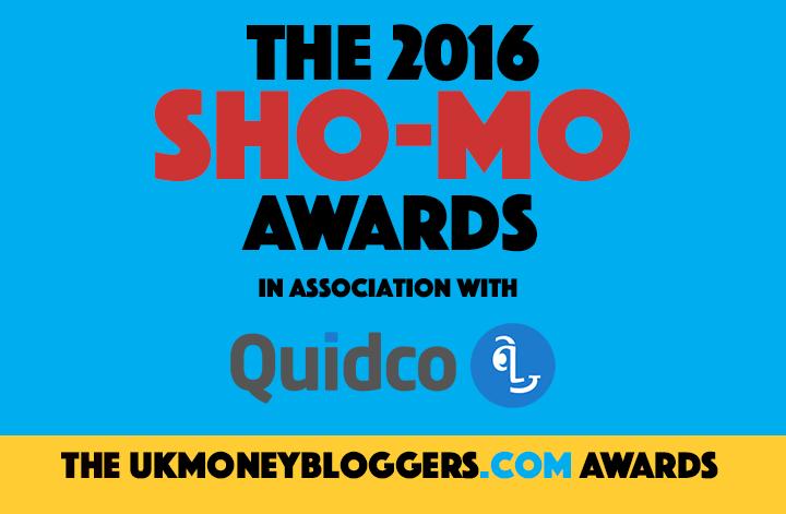 SHOMOs 2016