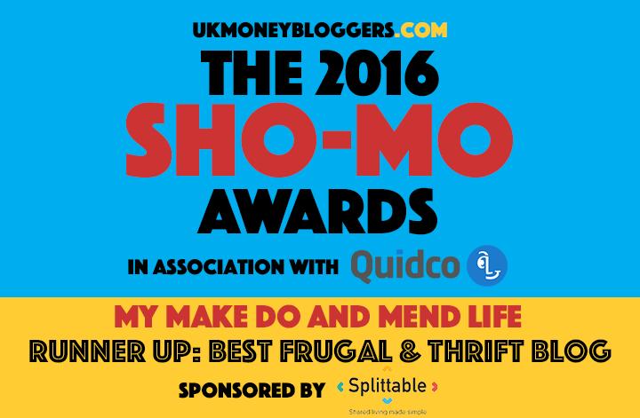 sho_mos_2016_runner_frugal