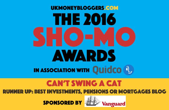 sho_mos_2016_runner_invest