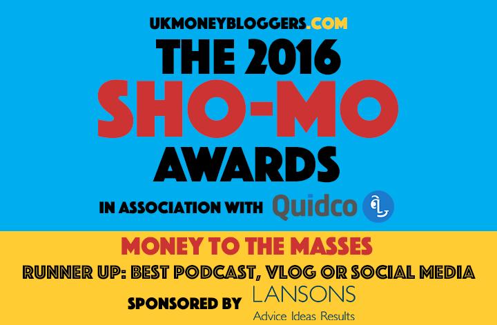 sho_mos_2016_runner_pod