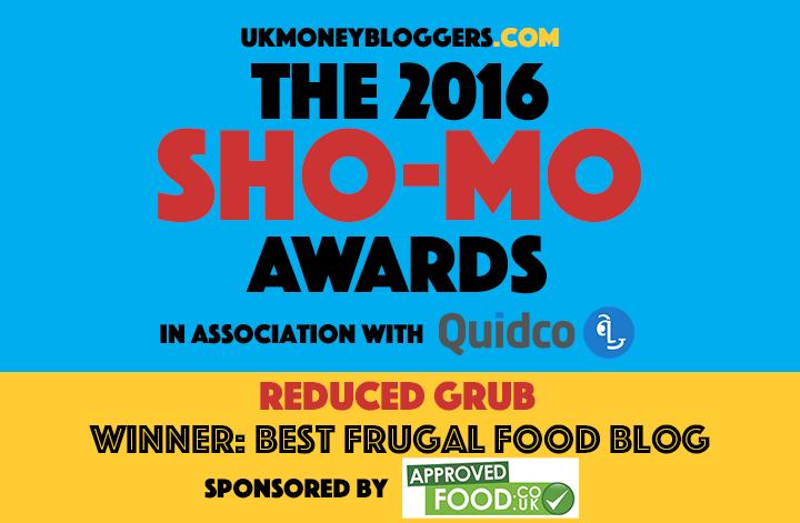 sho_mos_2016_winner_food