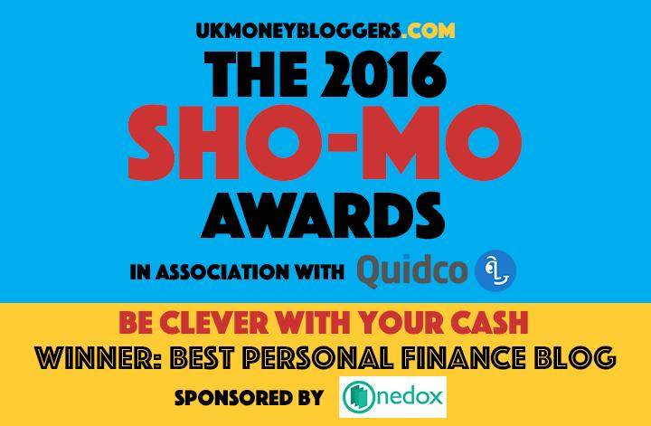 sho_mos_2016_winner_pf