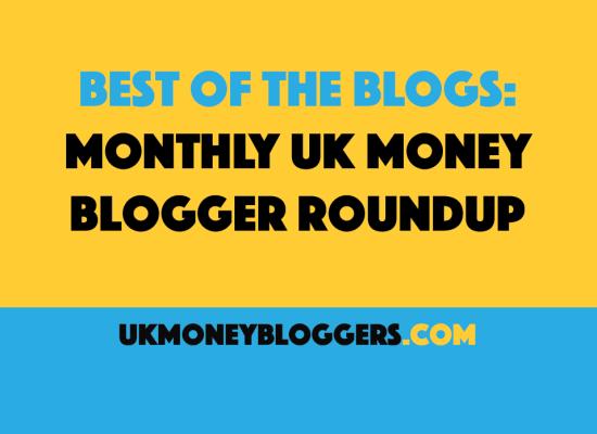 best of blogs