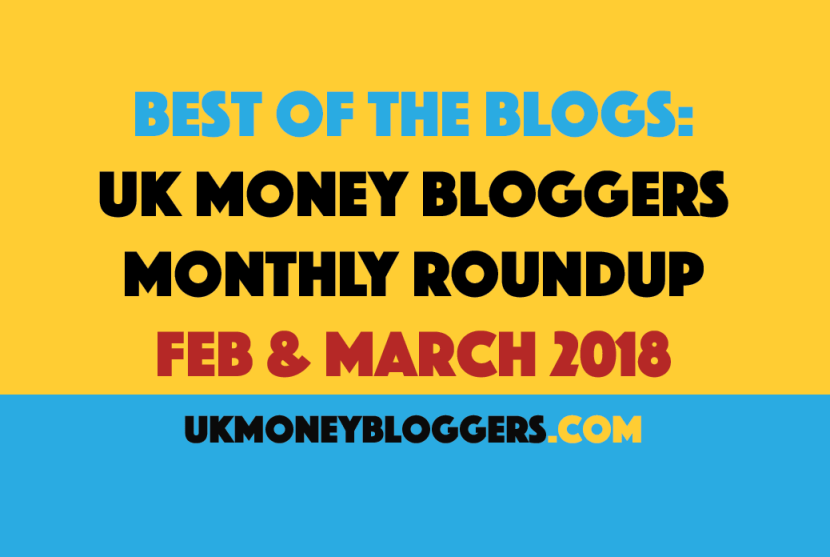 best money blogs