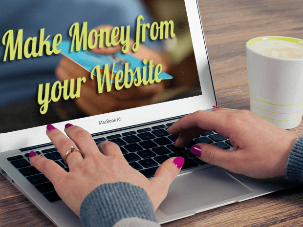 earn money from online freelance websites