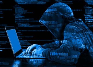 video scandals and cyber crimes in pakistan