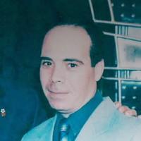 Salama Mohamed Salama