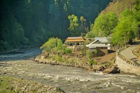 politics in Jammu & Kashmir
