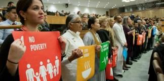 interfaith hamoney in pakistan