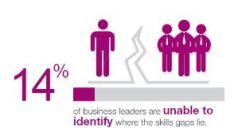 14-percent-skills-gap