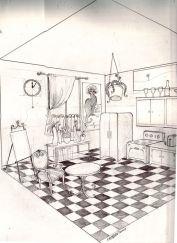 2 point interior 2