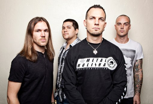 PHOTO - Tremonti 2 (Ashley Maile).jpg