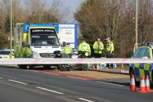 police-appeal-for-witness-following-fatal-road-collision-in-fareham
