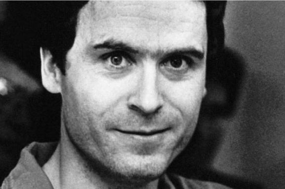 UK Researcher Unravels Serial Killer Ted Bundy's Mental Health | UKNow