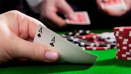 how-safe-are-you-at-a-poker-tournament